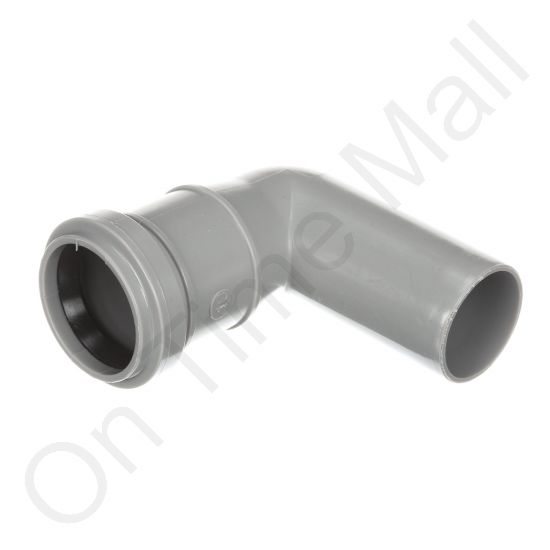 General Aire 35-21 90 Degree Drain Adapter