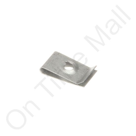 General Aire 40-7 Speed Nut