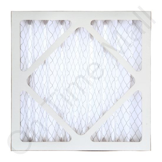 General Aire 7133  Air Filter