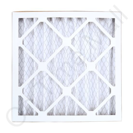 General Aire 7134  Air Filter