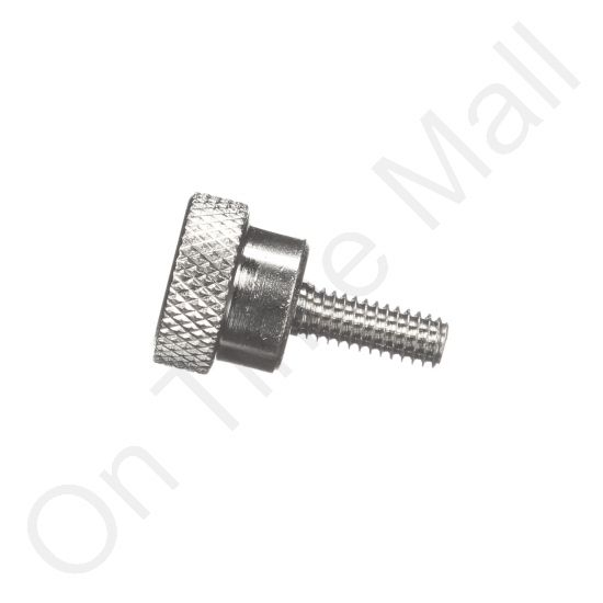 General Aire 81-13 Thumb Screw
