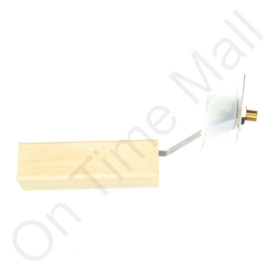General Aire 81-21 Float Valve Assembly