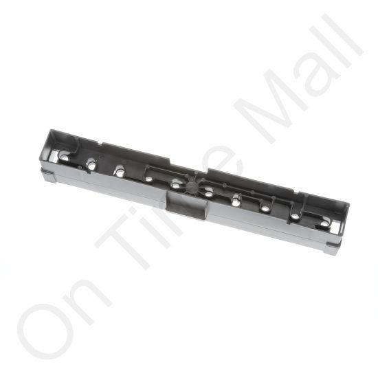 General Aire 950-15 Distributor Trough