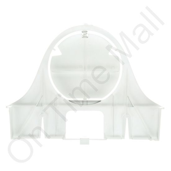 General Aire 950-2 Side Panel
