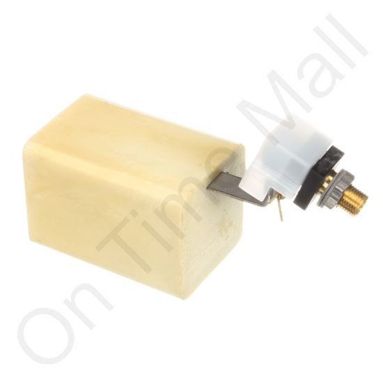 General Aire 975-10  Float Valve Assembly