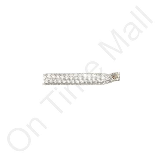 General Aire 990-17  Strainer