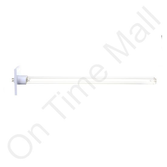 General Aire AGL36  Germicidal Replacement Lamp