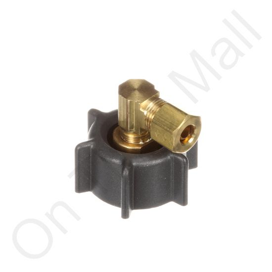 General Aire 20-4 Water Fill Connector