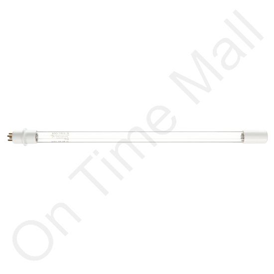 General Aire 4462 UV Lamp