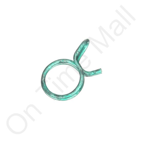 General Aire P131 Hose Clamp