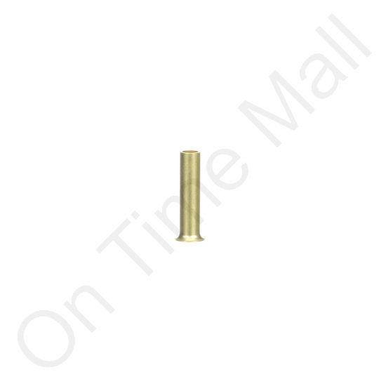 General Aire P189 Brass Insert Tube