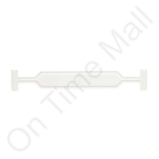 General Aire R1-0484 Cell Handle