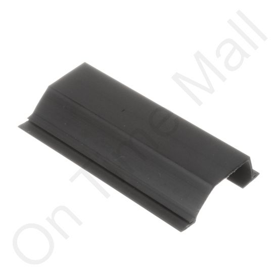 General Aire R1-0634  Handle