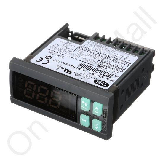Carel IR33C0HB0M Electronic Controller
