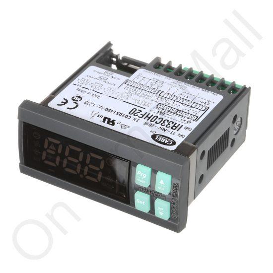 Carel IR33C0HF20 Electronic Controller