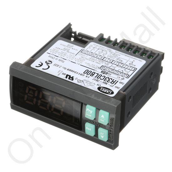 Carel IR33C0LB00 Electronic Controller