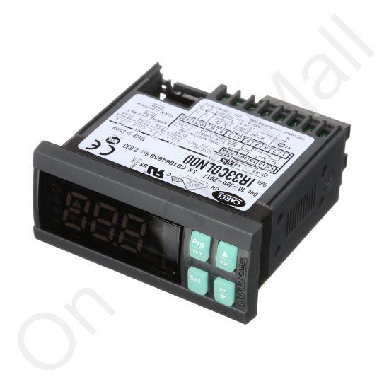 Carel IR33C0LN00 Electronic Controller
