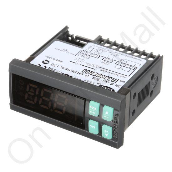 Carel IR33S0EN00 Electronic Controller