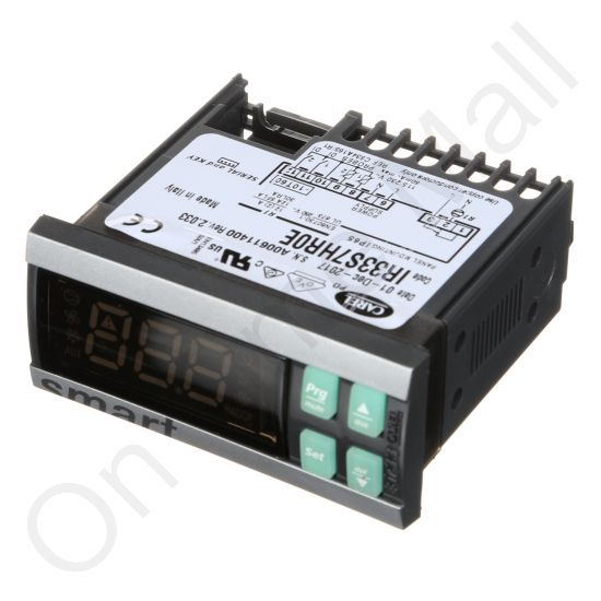Carel IR33S7HR0E Electronic Controller