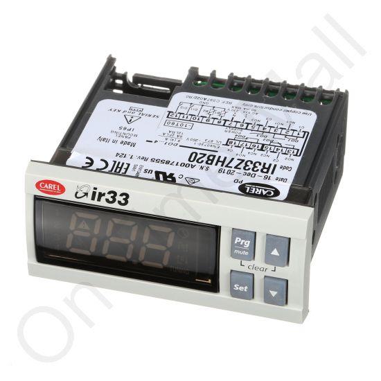 Carel IR33Z7HB20 Electronic Controller