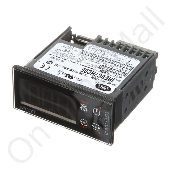 Carel IREVC7HC0E Electronic Controller