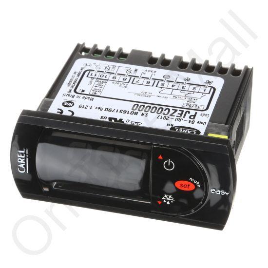 Carel PJEZC00000 Electronic Controller