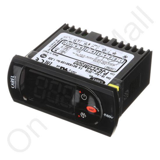 Carel PJEZC0M500 Electronic Controller