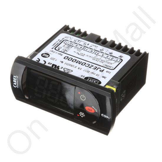 Carel PJEZS0J120 Electronic Controller