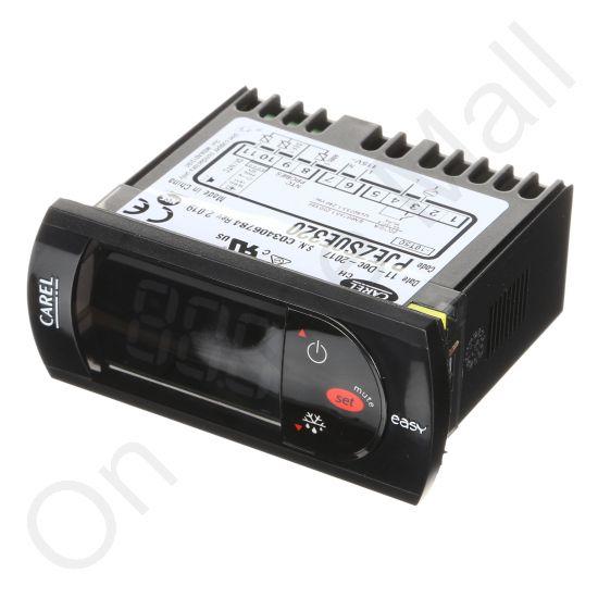 Carel PJEZS0E320 Carel Controller