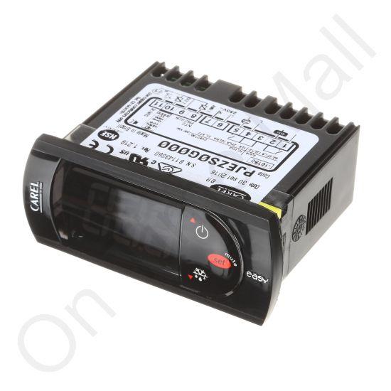 Carel PJEZS0G000 Electronic Controller