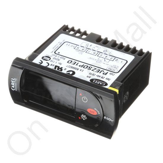 Carel PJEZS0P1E0 Electronic Controller