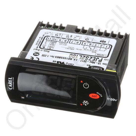Carel PJEZS2L100 Electronic Controller