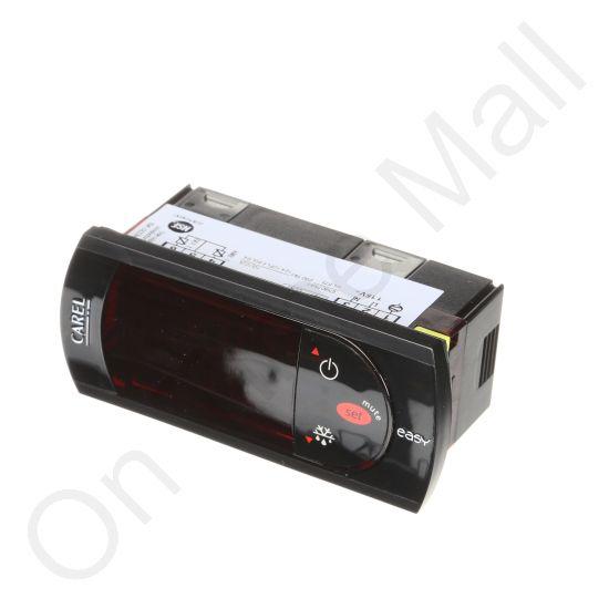Carel PJEZSNH100 Electronic Controller