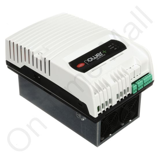 Carel PSD1016200 Air Cooled Inverter