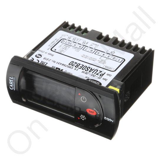 Carel PZUAS0EB20 Electronic Controller