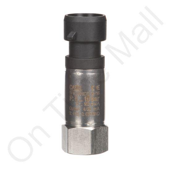 Carel SPKT0011C0 Pressure Transducer