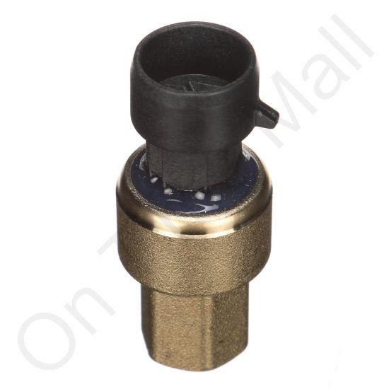 Carel SPKT0013P0 Pressure Transducer
