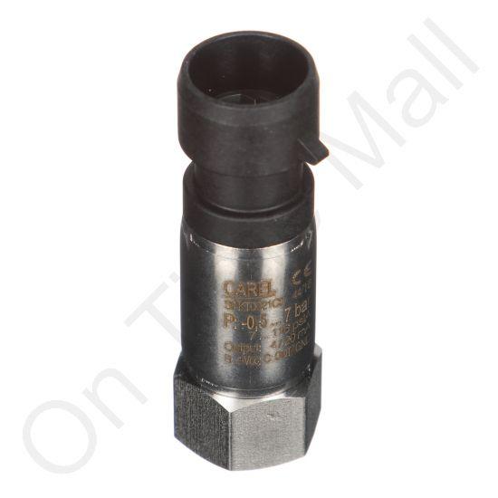 Carel SPKT0021C0 Pressure Transducer