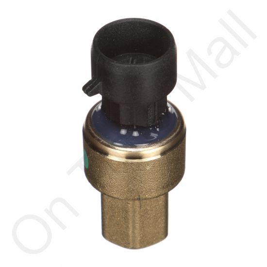 Carel SPKT0033P0 Pressure Transducer