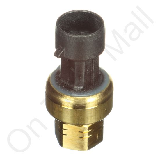 Carel SPKT0033R0 Pressure Transducer