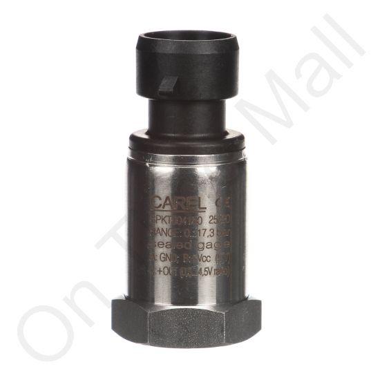 Carel SPKT0041S0 Pressure Transducer
