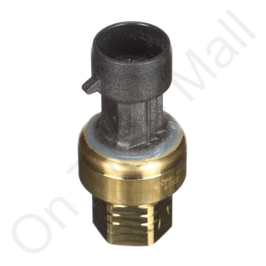 Carel SPKT0043R0 Pressure Transducer