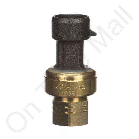 Carel SPKT0053R0 Pressure Transducer