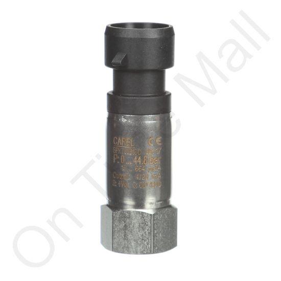 Carel SPKT00B1C0 Pressure Transducer