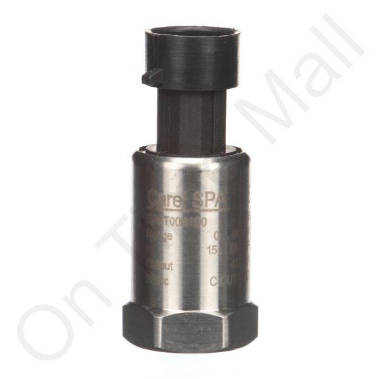 Carel SPKT00B1D0 Pressure Transducer