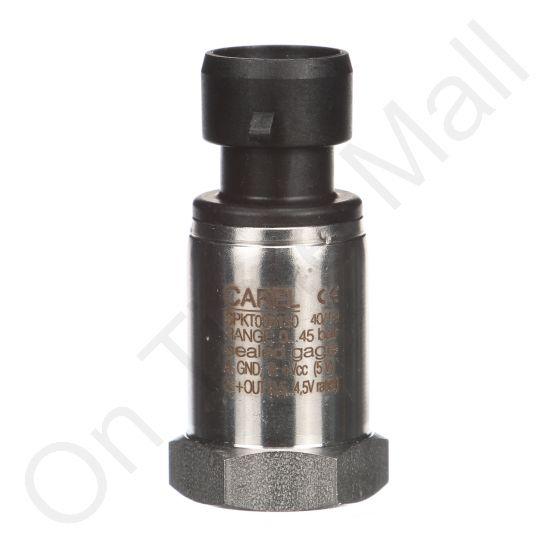 Carel SPKT00B1S0 Pressure Transducer
