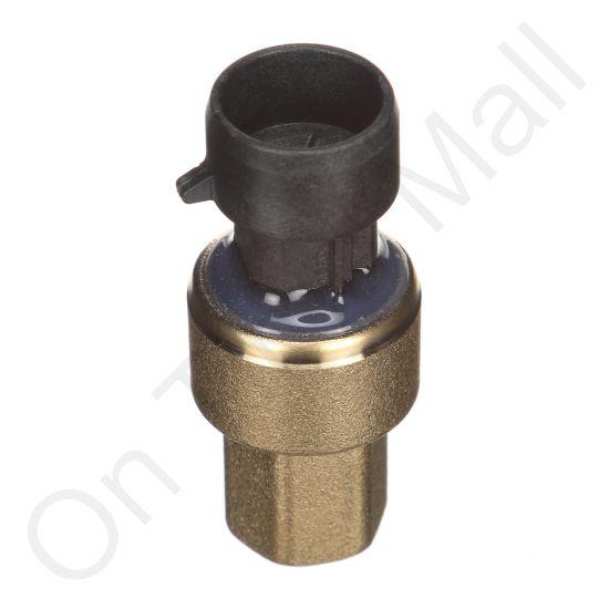 Carel SPKT00B6P0 Pressure Transducer