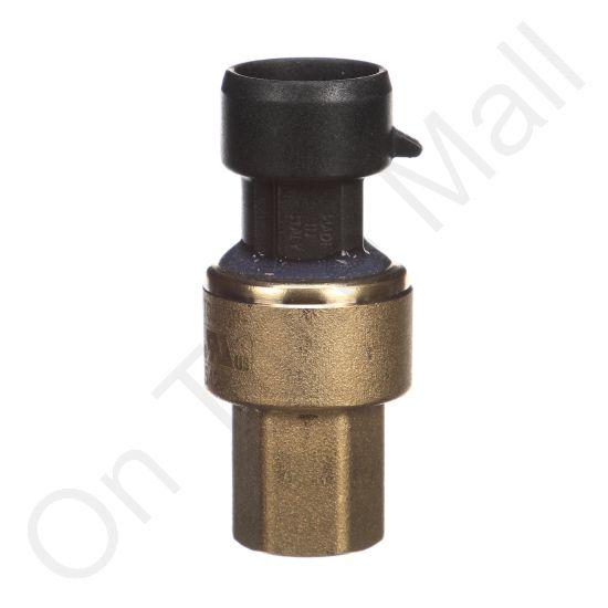 Carel SPKT00E3P0 Pressure Transducer
