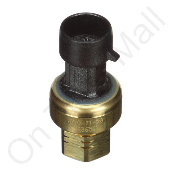 Carel SPKT00F3R0 Pressure Transducer