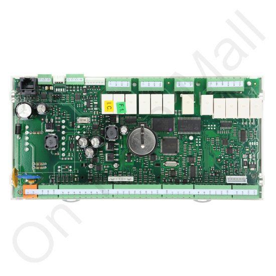 Carel UPCB001DM0 Board Controller